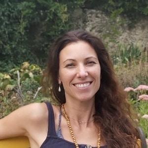 Mirella Vallance